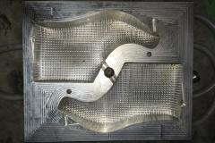 鞋楦模具(CNC加工)